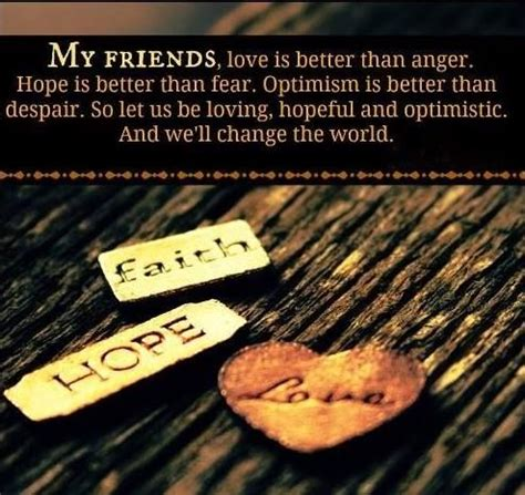 better than world friends change the world pictures photos and images for