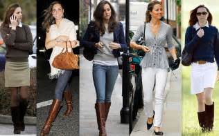 vs doll86 style icon of the week kate middleton