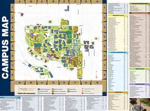 tech maps tech map map
