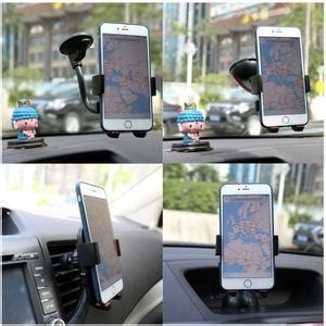 support voiture iphone 5s achat vente support voiture