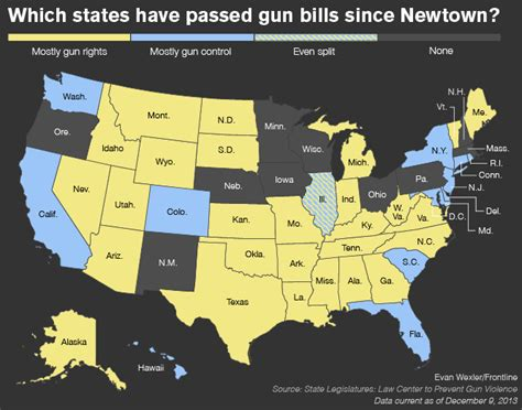 Can I Pass A Gun Background Check How The Gun Rights Lobby Won After Newtown Gunned The Power Of The Nra