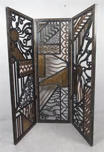 Decorative Room Divider Decorative Room Divider For Sale At 1stdibs