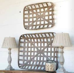 home decor in greenville sc home decor and home accessories greenville vintage now