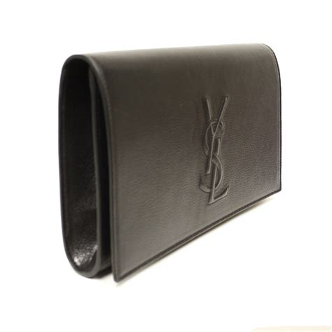 Bag Clutch Bag 9 ysl clutch bag uk yves bag