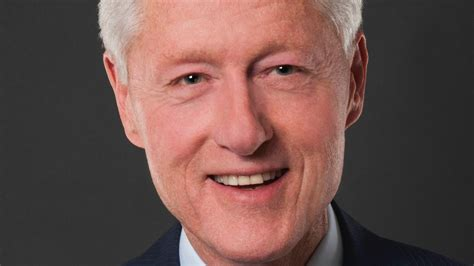Home Design For Middle Class Family by Bill Clinton Fast Facts Cnn Com
