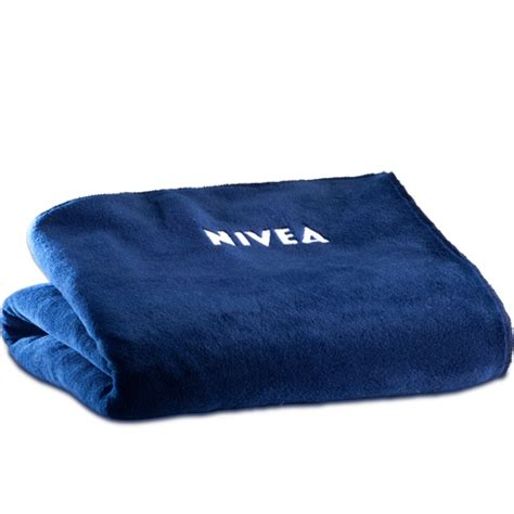 Fleece Decke by 30 Best Nivea Fanartikel Images On Fans