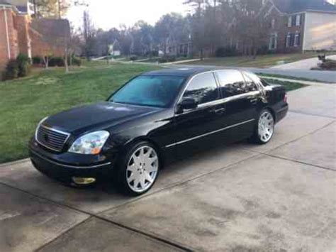 how do i learn about cars 2002 lexus is windshield wipe lexus ls 430 ultra 2002 lexus ls430 ultra black on one