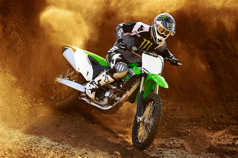 motocross in action the dirt bike guy 2012 kawasaki kx450f chaparral