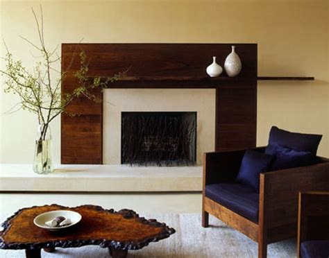 wood design for living room integrated living room interior designs by lau