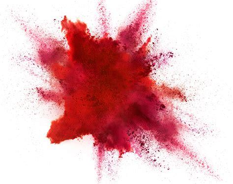 color powder explosion color powder explosion search photo
