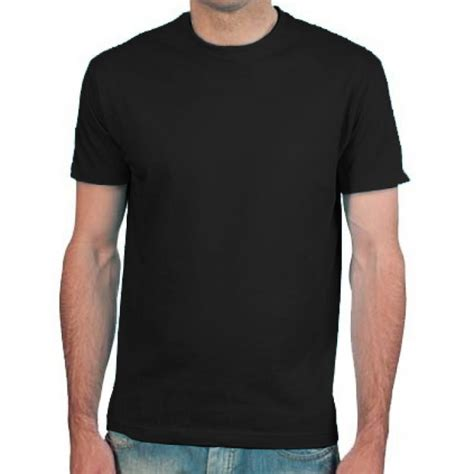 Kaos Lifeguard blank black t shirts www imgkid the image kid has it