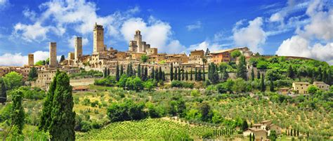 best town to stay in tuscany fabulous places to stay in tuscany pensiones bed and