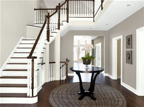 benjamin color viewer silver fox and rodeo stair benjamin personal color