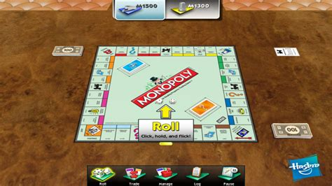 download full version monopoly game free download monopoly full pc game