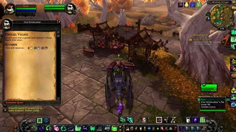 golden lotus daily quests mistfall quest golden lotus daily wow