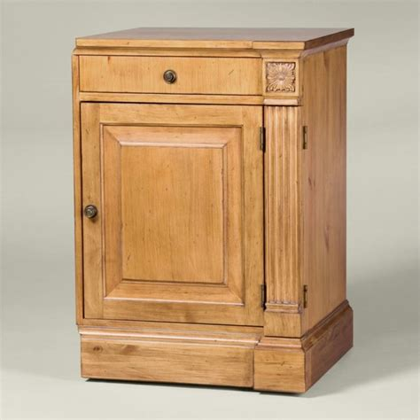 kitchen base cabinets casual cottage
