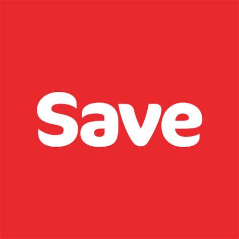 the who saved save save