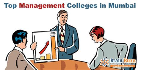 Mba In Hospitality Management In Mumbai by Engineering Colleges Top B Tech Colleges In Chennai