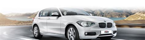 Used Cars Bmw South Africa Used Bmw 1 Series Cars For Sale In South Africa Autotrader