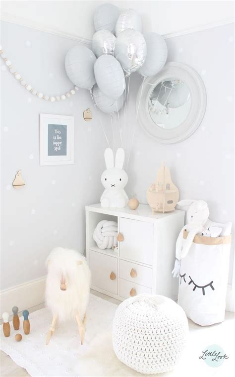 Baby Room Kunst Ideen by 25 Best Ideas About Ikea Playroom On