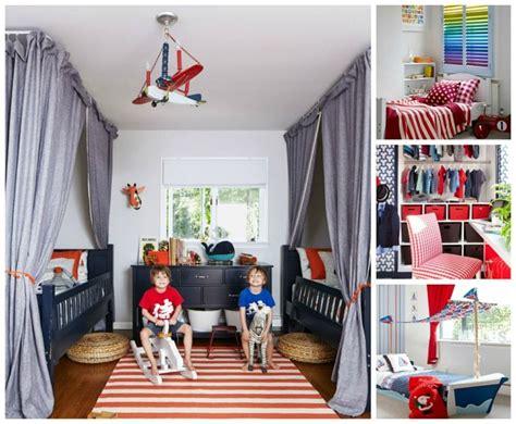 chambre enfant m chambre enfant en 46 id 233 es d 233 co modernes