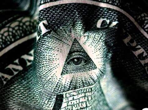 gli illuminati esistono david icke the illuminati