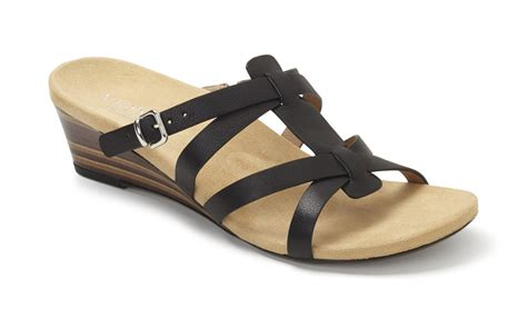 vionic orthotic sandals 301 moved permanently