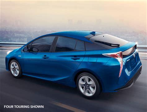 toyota prius discounts new toyota prius specials wichita discount vehicle