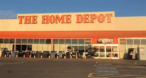 the home depot in benton ar 72015 chamberofcommerce