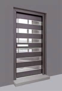 Modern Home Doors Different Type Of Modern Door