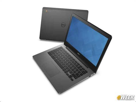 Dell Computer Help Desk Dell Computer Help Desk Dell Crafts Chromebook 13 For Business Computing Dell Ultrasharp