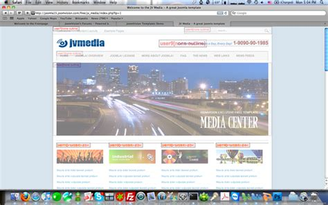 how to create joomla template how to make position in joomla zootemplate