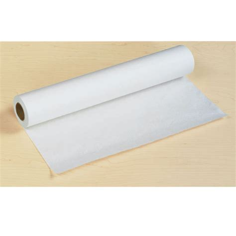 Changing Table Paper Roll Tot Mate Changing Table Replacement Paper Rolls 8331rqs Changing Tables Worthington Direct