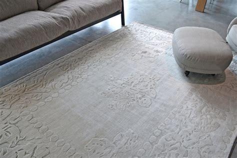 tappeti in seta collezione san marco tappeti renzi santa arredamenti