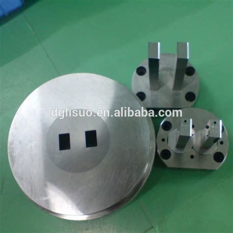 1 Magnet Cars Ceramic Mold by Punching Mold Ceramic Die Used For Pressing Machine Buy