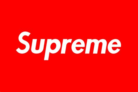 sold out store supreme has supreme completely sold out nyc skaters sound