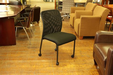 new used office furniture atlanta awesome witsolut com