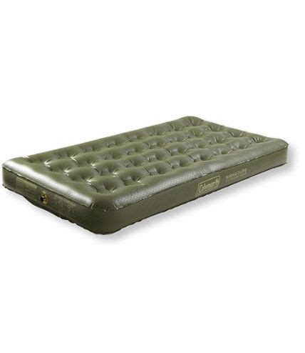 rugged air mattress 1000 ideas about roll away beds on folding beds guest bedrooms and awesome beds