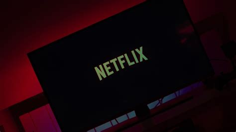 guess  netflix stock reacted  warnermedias hbo max