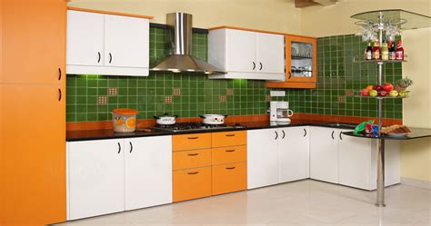 Kitchen Trolley Designs Aditya Kitchen Trolley Designs Www Pixshark Images Galleries With A Bite