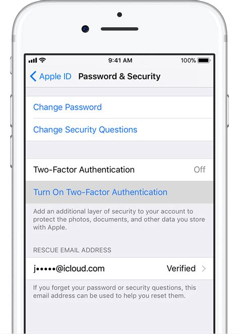 bca unable to authenticate your identity game center apple id verification code required gamesworld