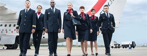 easyjet vacancies cabin crew information about cityjet and cabin crew careers
