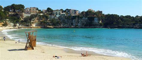 majorca porto cristo porto cristo holidays 2018 2019 majorca holidays