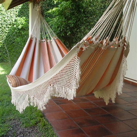 hamacas jardin como instalar una hamaca paraguaya en tu jard 237 n