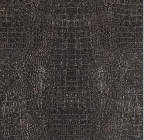 behang croco print dieren behang en dierenprint behang online kopen bij