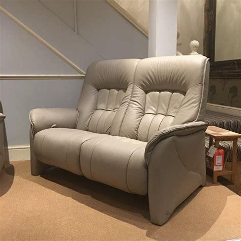 2 seater recliner sofa cheap 2 seater recliner sofa cheap cabinets matttroy
