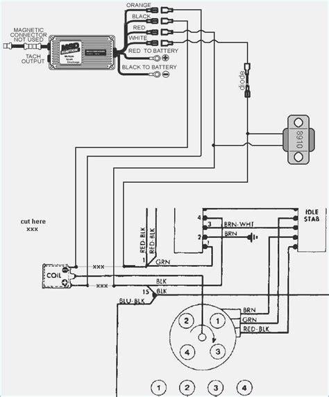 Wiring Diagram Vw Golf Mk Diagrams Schematics Wiring Diagram For Free Vw Golf Mk1 Ignition Wiring Diagram Vivresaville