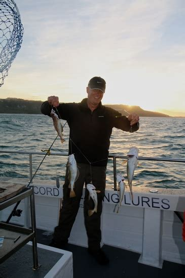 fishing boat charter weymouth weymouth pout fishing snapper charters