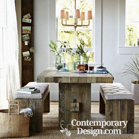 centerpiece for dining room table ideas dining room table centerpiece ideas