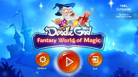 doodle god walkthrough world of magic doodle god world of magic